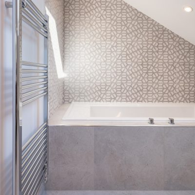 FreshLook 5bathroom remodel and installation ewell surrey shot 7