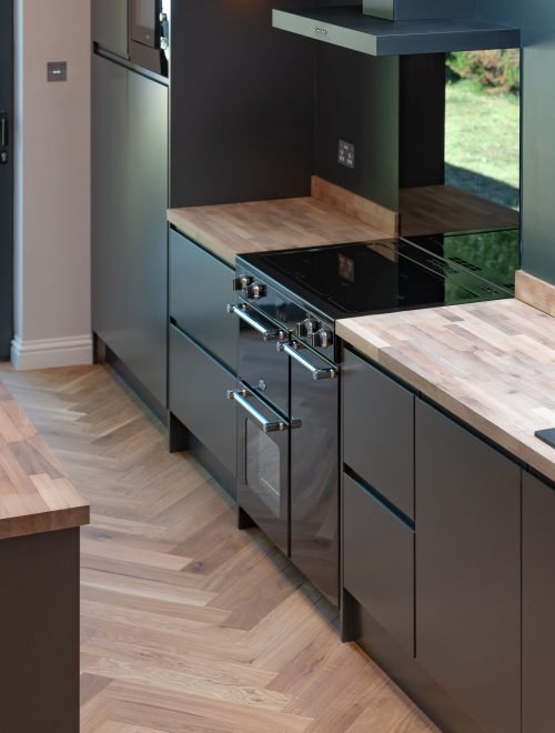 FreshLook_home_refurb_ewell_open_plan_kitchen_hight_level_shot