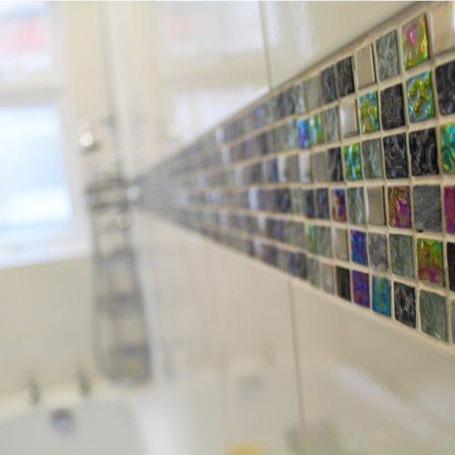 mosaic-tiles-close-bathroom-install-surrey