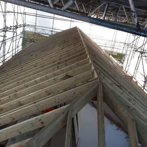 roof_timber_property_renovation_ewell